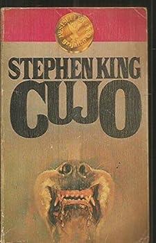 Paperback Cujo En Espanol Book