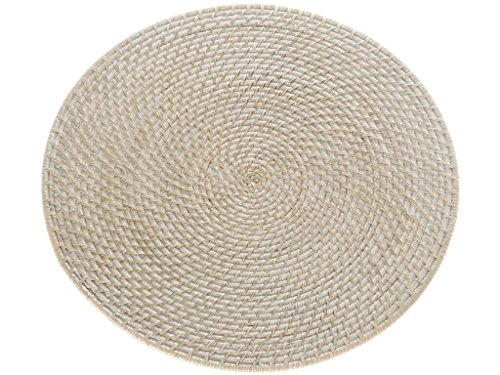 mantel bajo plato fabricante Kouboo