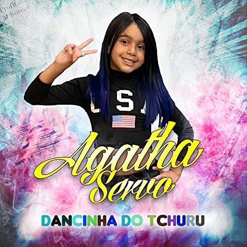 Agatha Servo