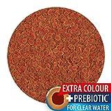Zoom IMG-2 tetra pro colour multi crisps