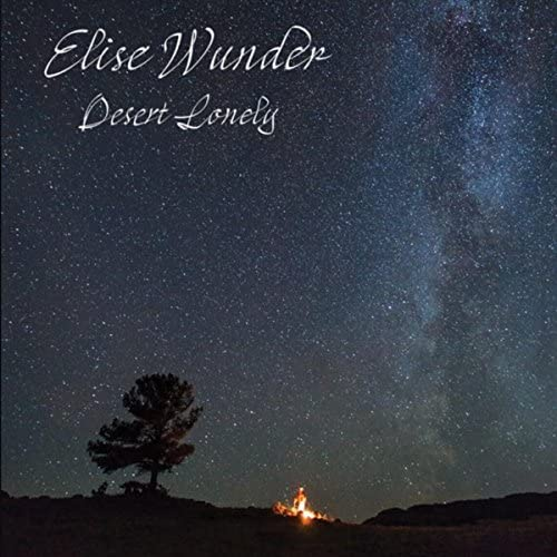 Elise Wunder