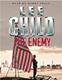 The Enemy - (Jack Reacher 8) - Audiobooks - 01/04/2004