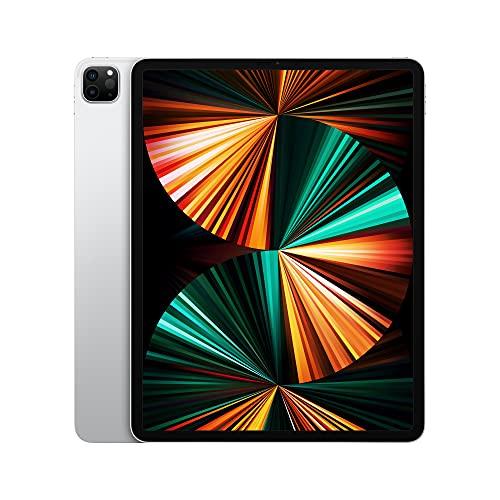 NEW Apple iPad Pro (12.9-inch, Wi‑Fi, 512GB)