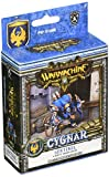 Privateer Press - Cygnar - Sentinel Light Warjack (Plastic) Model Kit