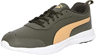 Puma Men's shoe