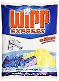Wipp Express Detergente a Mano 150gr