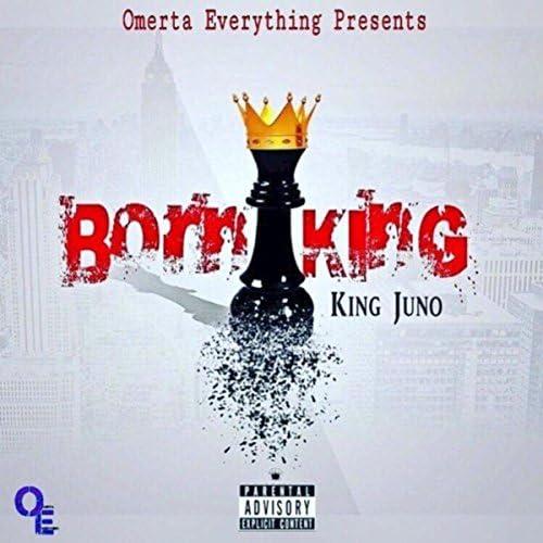 King Juno