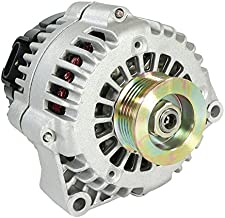 Best alternator for 2000 gmc sierra 1500 Reviews