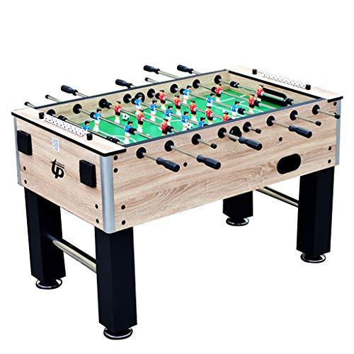Football Table De Jeu pour Enfants Baby-Foot Standard 8 pour