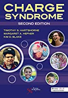 Charge Syndrome (Genetic Syndromcs and Communication Disorders)