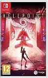 Hellpoint est un action RPG sombre et éprouvant qui se déroule dans un univers science-fiction teinté d'une atmosphère singulière, où la frontière entre science et occulte est aussi mince que floue Jadis un glorieux fleuron de l'Humanité, la station ...