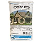Talstar PL Granules Insecticide