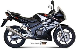 150 CBR 125//150 2003-2017 SZHSM Pignon Acier Avant for Honda CB 125 F CB125F GLR125 2015-2018 CBR125 Color : 14 Tooth