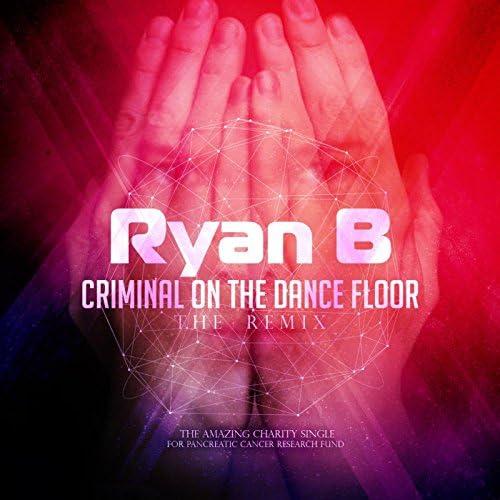 Ryan B