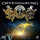Offenbarung 23: DNA