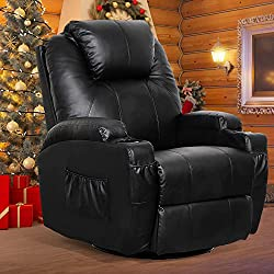 Cool Best Comfortable Recliner For Back Pain Unbiased Reviews Ocoug Best Dining Table And Chair Ideas Images Ocougorg
