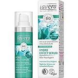 Lavera Bio Hydro Effect Serum (2 x 30 ml)