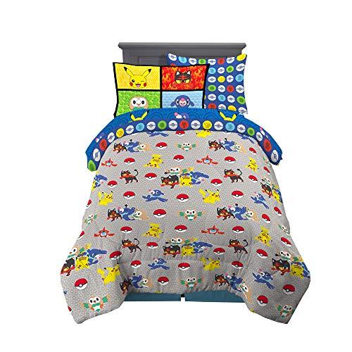 Franco Kids Bedding Comforter an...