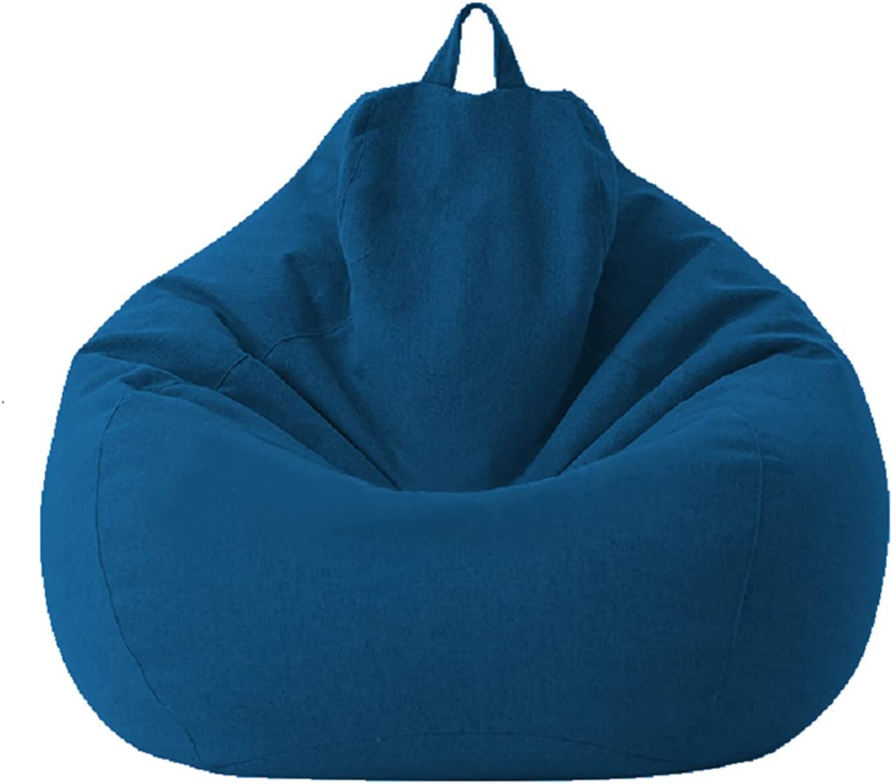 Max 54% OFF Classic Bean NEW Bag Sofa Chairs Cover Lounger Lazy F Without Chair