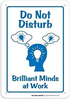 Best do not disturb sign diy Reviews