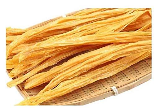 東北風味腐竹 湯葉 ゆば 棒ゆば 大豆製品 乾燥フチク ヘルシー 業務用 200g