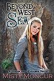 Beyond the West Sea (Stripling Warrior) (Volume 8)