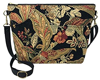 tapestry hand bags