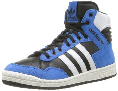 adidas Originals Pro Conference Hi, Herren Sneaker (Herstellergröße: 41 1/3)