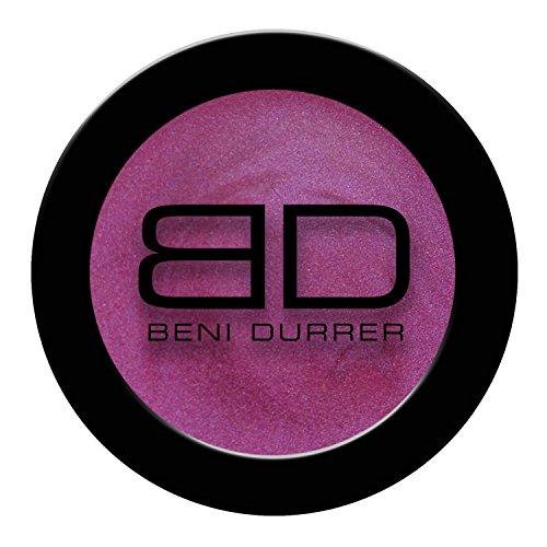 Beni Durrer Creme Pigmente Gay, kalt - glänzend, in eleganter Klappdose, 3 g