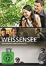 DVD zur Serie: Wei�ensee