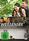 DVD : Wei�ensee