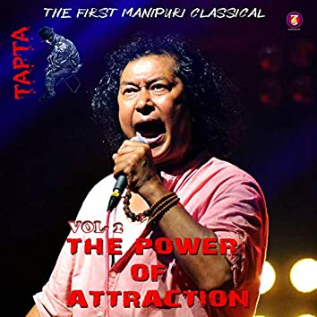 The Power of Attraction 2