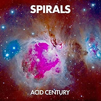 Acid Century