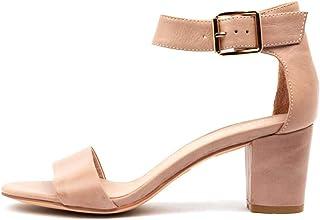 Django & Juliette CASSIER Womens Heels Womens Shoes