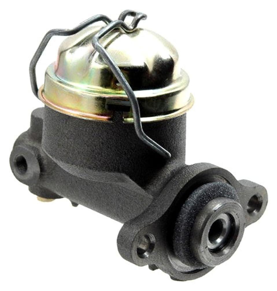 Raybestos MC36242 Professional Grade Brake Master Cylinder