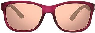 Foster Grant Shape AFH 16 Pink Wayfarer Sunglasses