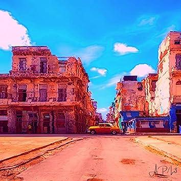 Trip In Cuba