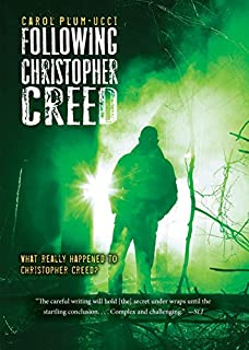 Best following christopher creed Reviews