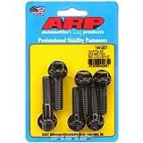 ARP (144-0901) Bell Housing Bolt Kit