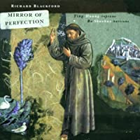 Blackford;Mirror of Perfect