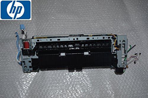 000cn Fuser Assembly - 6