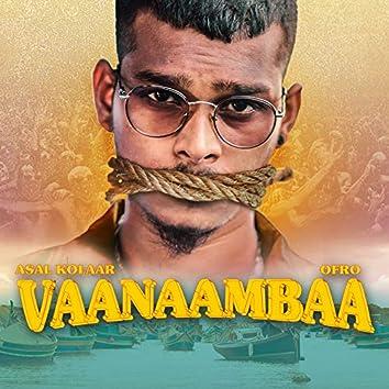 Vaanaambaa
