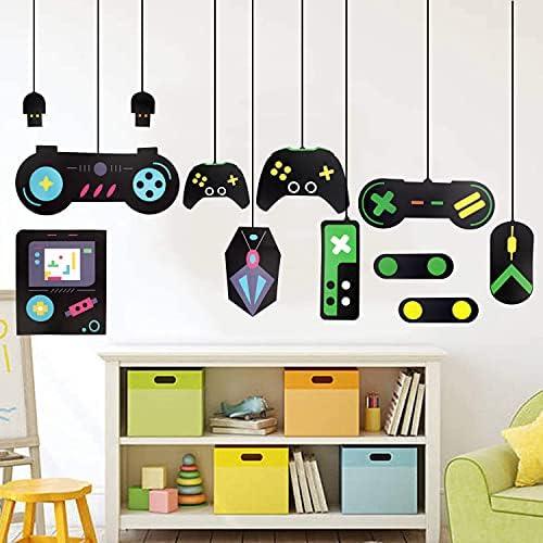 Kids room wall mural _image2