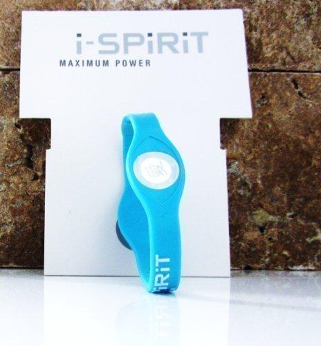 i-spirit - Powerarmbänder