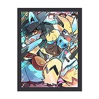 DIY 5D ダイヤモンド絵画キット 大人と子供用 フルドリル クリスタルラインストーン 刺繍 クロスステッチ アートクラフト キャンバス 壁飾り