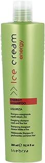 INEBRYA Shampoo Energy Anticaduta - 300 ML