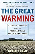 Best the great warming Reviews