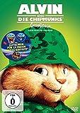 Bilder : Alvin und die Chipmunks 3: Chipbruch