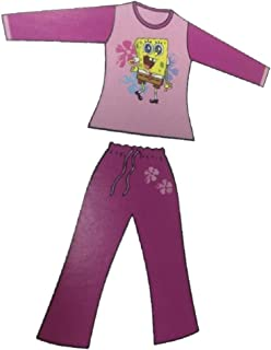 Amazon.es: pijama bob esponja