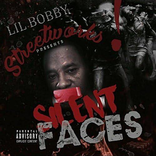 Lil Bobby